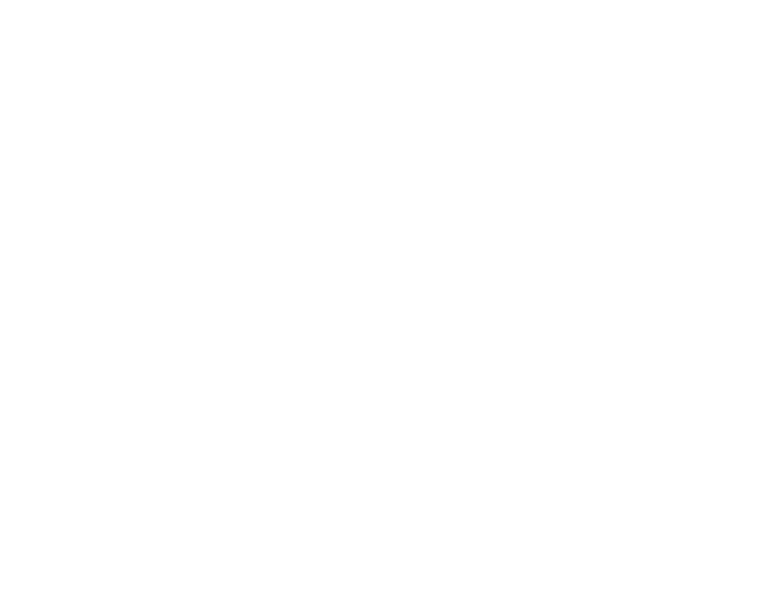 Dazzle Events Logo@2x