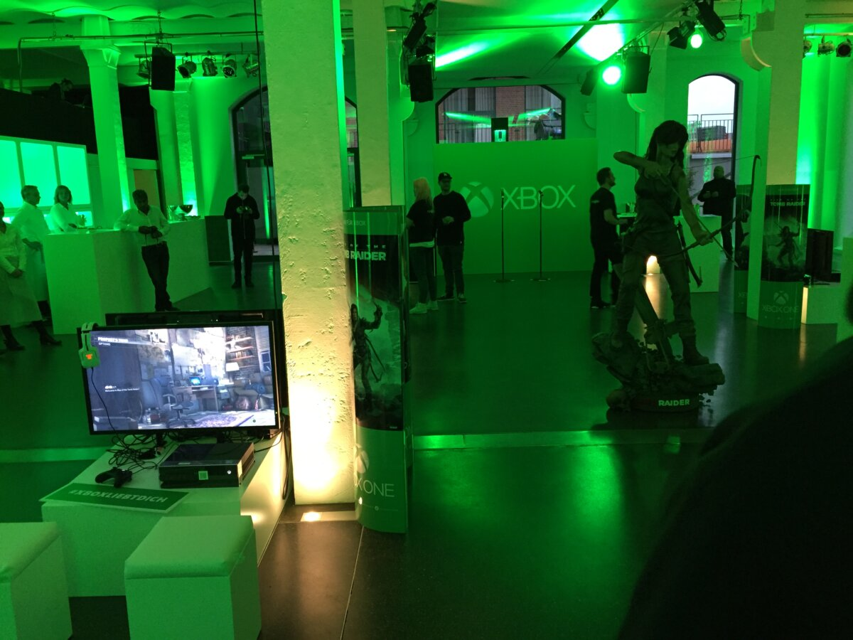 Tournamentcenter Case Xbox Gallery 10